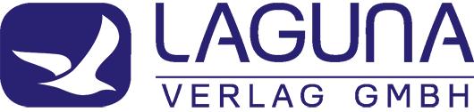 Shop Laguna Verlag-Logo